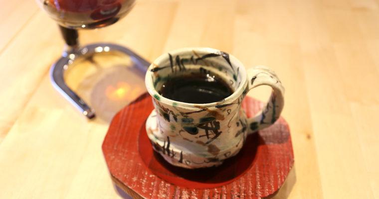 『入会を前提にしない、500円婚活マンツーマン相談会』(カフェのおいしい飲み物付き)  を、好評開催中です。