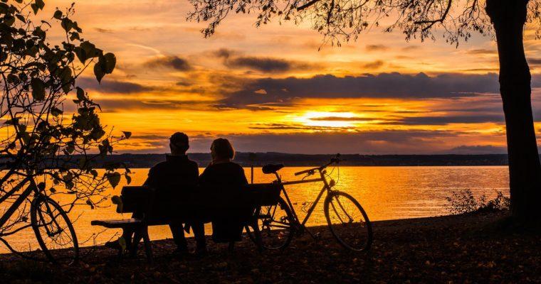 50代以上の婚活希望者が増加している?